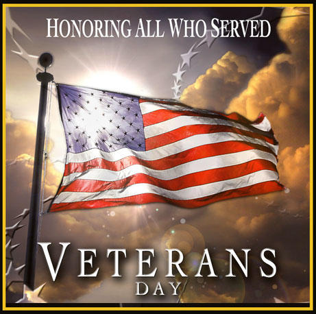 veterans-day-poster (1).jpg