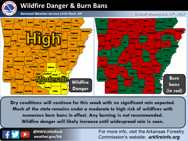 wildfire danger.png