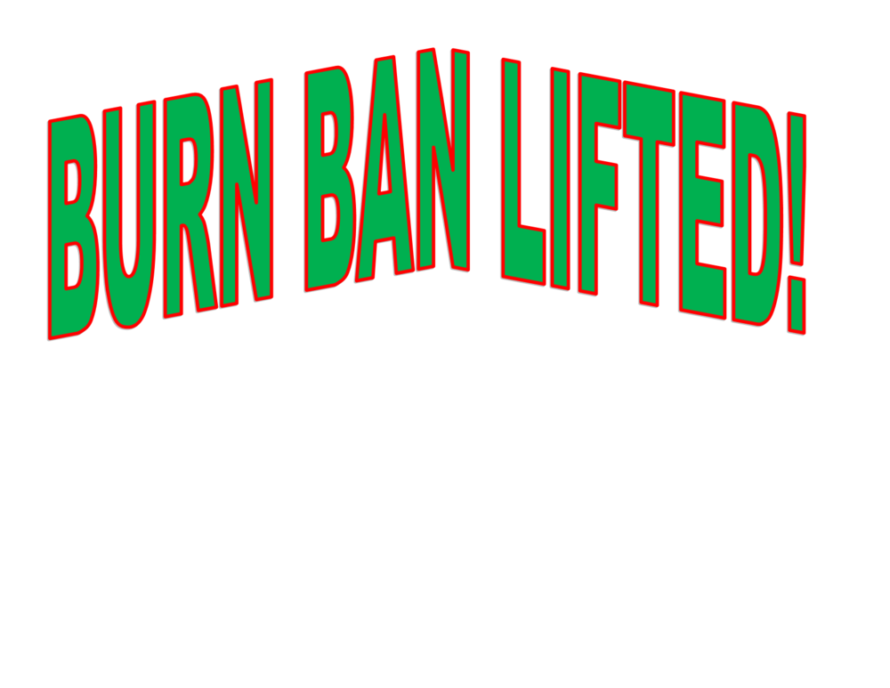 BURN BAN LIFTED.png