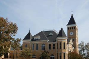 Circuit Clerk | Saline County Arkansas