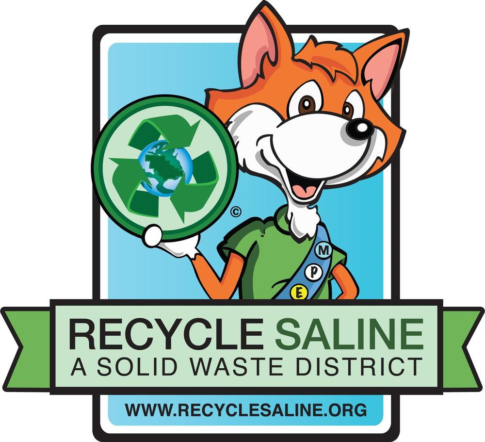 Recycle Saline New Logo.jpg