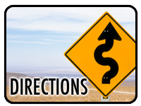 directionsICON.png