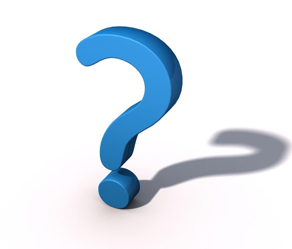 Frequently Asked Questions Saline County Arkansas