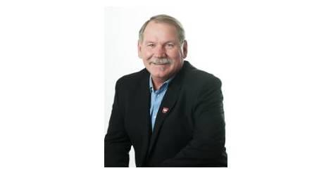 Assessor | Saline County Arkansas