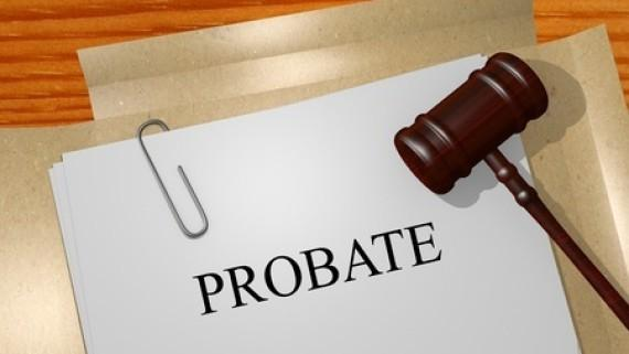 What-is-Probate-570x321.jpg
