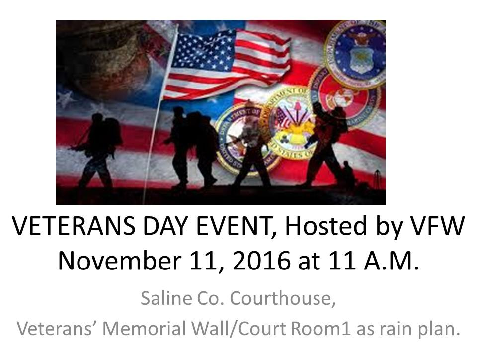 VETERANS DAY EVENT Hosted by VFW.jpg