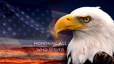 Eagle-Veterans-Day copy.jpg