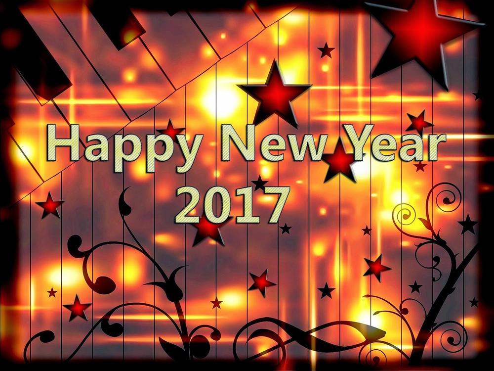 Advance happy new year 2017_3.jpg