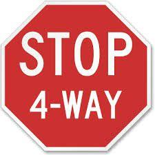 four-way-stop-accident-lawyer-seattle-washington-state.jpg